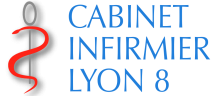Cabinet infirmier Lyon 8